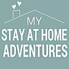 My Stay At Home Adventures | Modern Homemaker On A Modest Budget