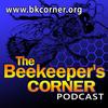 The Beekeeper's Corner