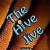 The Hive Jive | Beekeeping Podcast