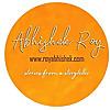 Abhishek Roy Photography