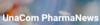 UnaCom PharmaNews