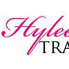 Hylee Training