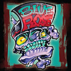 Blue Rose Audiobook Review