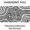 Harmony Hill Spa Health Retreat