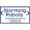 Storming Robots