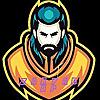 Zaryab gaming yt