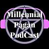 Millennial Pagan PodCast