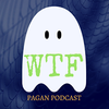 What The Flux: A Pagan Podcast
