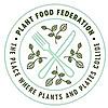 Plant Food Federation