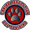 The Canine Revolution
