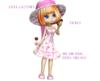 My Virtual Doll Village