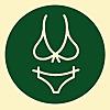 Bikini Herald