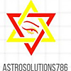 Astro solution786
