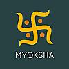Myoksha Temples