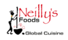 Neilly's Food