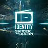 Identity | Sander van Doorn