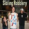 Sibling Rabblery
