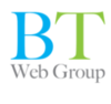 BT Web Group