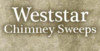 Weststar Chimney Sweeps