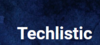 Techlistic