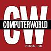 Computerworld » Google