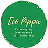 Eco Pippa