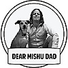 Dear Mishu Dad | Doing Influencer Marketing Right