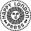 HappyLondonPress : Gossip