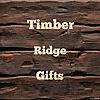 Timber Ridge Gifts