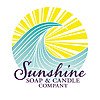 Sunshine Soap and Candle Company