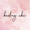 Healing chic