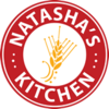 Natasha's Kitchen » Salad Recipes