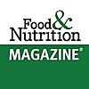 Food & Nutrition Magazine » Salads