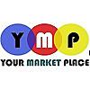YMP Hub