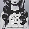 KNOW.YOUR.HAIR