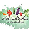 Whole Food Bellies » Salad Recipes