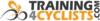 Training4cyclists