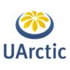 UArctic News