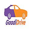 Gaadi Drive