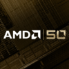 AMD Gaming Community