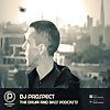 DJ Prospect
