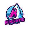PunchNpie