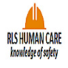 RLS HUMAN CARE