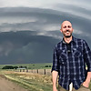 StormChasingUSA blog