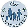 Our Globetrotters » Airline Reviews