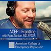 ACEP Frontline