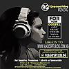 9JAGOSPELBLOG ll Africa's No. 1 Gospel Music Platform