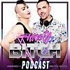 Thirsty Bitch Podcast
