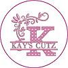 Kays Cutz