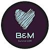 B&M Survive LDR!